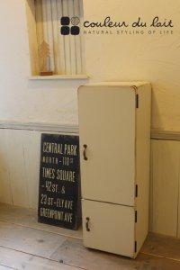 冷蔵庫シェルフA