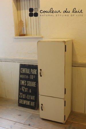 画像1: 冷蔵庫シェルフA